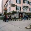 rothaus10-2-11-04_jpg