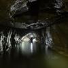 Falkensteiner Höhle 15-07-17 Speigelungen 1- Foto: Georg Taffet und Mike Moldovan
