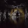 Falkensteiner Höhle 15-07-17 spiegelungen 2- Foto: Georg Taffet und Mike Moldovan