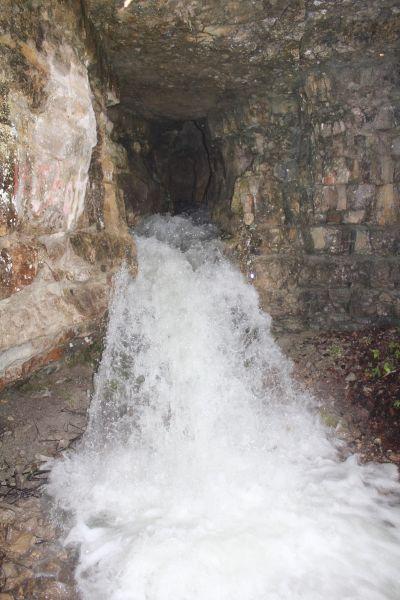 brunnenstein_01-06-13_03-juergen-fodor