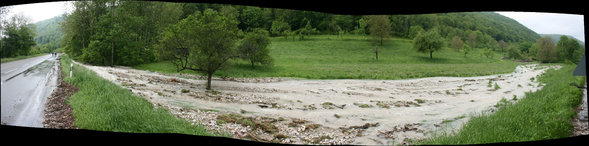 brunnensteinfluss-vormittags-tewje-mehner