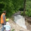 brunnensteinfluss-vormittags2-tewje-mehner