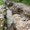 brunnensteinfluss-vormittags3-tewje-mehner
