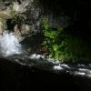 brunnensteinhohle-nachts1-tewje-mehner