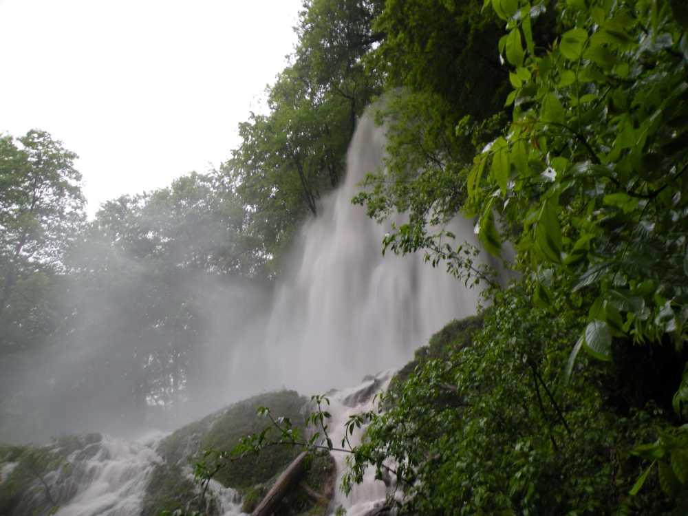 uracherwasserf2-andreas-laenge