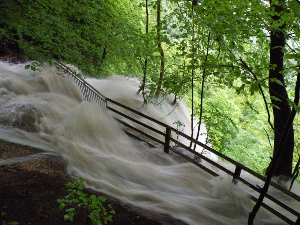uracherwasserf3-andreas-laenge