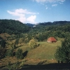 landschaft01_jpg