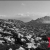 plateau_jpg