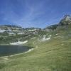 totes_gebirge_landschaft-15_jpg
