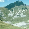 totes_gebirge_landschaft-3_jpg