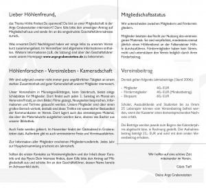 Antrag auf Mitgliedschaft (PDF)
