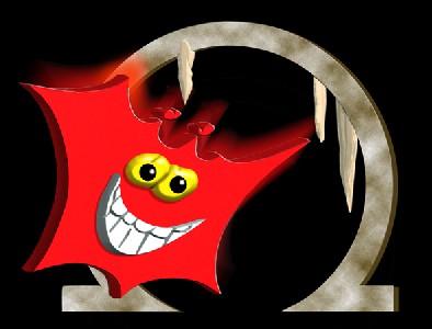 Arge-Logo