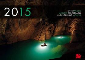 Kalender2015-Titel400