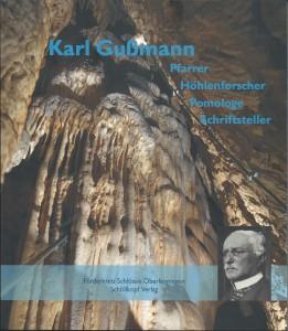 Gussmann