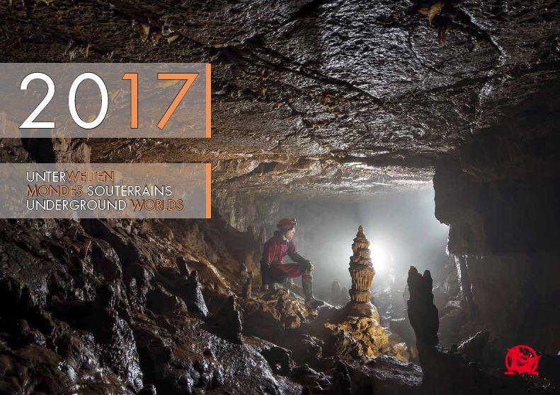 2017_Kalender_Titel