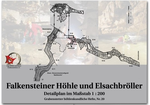 Detailplan Falki + Elsachbröller