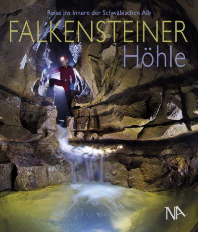BildbandFalkensteiner Höhle